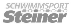 Logo_Steiner1c_grey