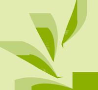 Sabay_Logo_Favicon_200px